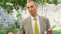Wolffsohn: Führungsstrategien der Zukunft: Was können wir aus Kriegen lernen?