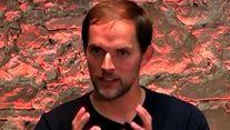 Thomas Tuchel: Rulebreaker stoßen Change-Prozesse an.