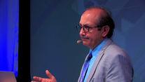 Dr. Behrokh Khoshnevis 3D-Druck Haus Zukunft Architektur