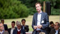 Arnold: Die Zukunft der Arbeitswelten: Die Veränderung von Personal- und Führungsstrategien