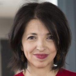Silvia Hernandez: 2bahead