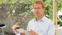 Krings: Stephan Krings: Über die Zukunft des Tourismus
