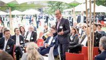 Thomas Klindt: Brauchen wir ein Strafrecht für Maschinen?