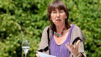 Rasfeld: Margret Rasfeld über die Zukunft der Bildung