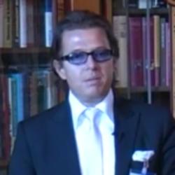 Robert Schrödel