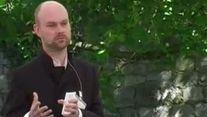 Jörg Jelden über die Zukunft von Kundenwelten am Beispiel von Apps